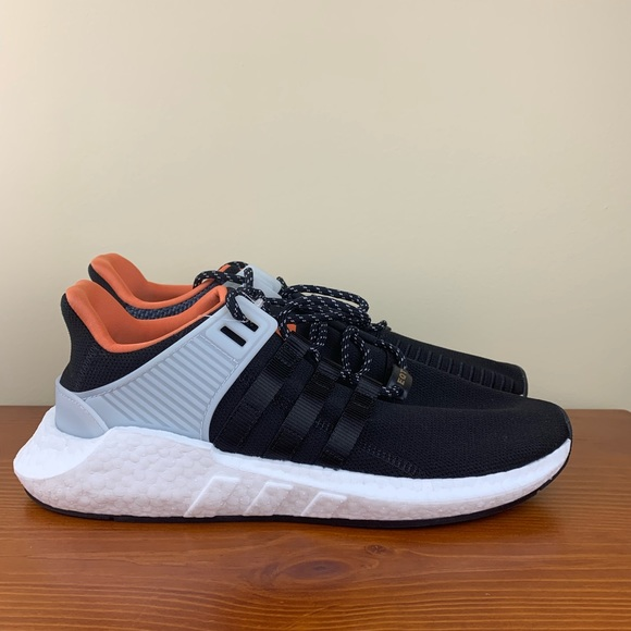 7401ac044c4 Adidas EQT Support 93/17 Welding Pack NWT
